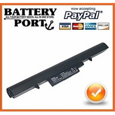[ HP LAPTOP BATTERY ] HP 500 520